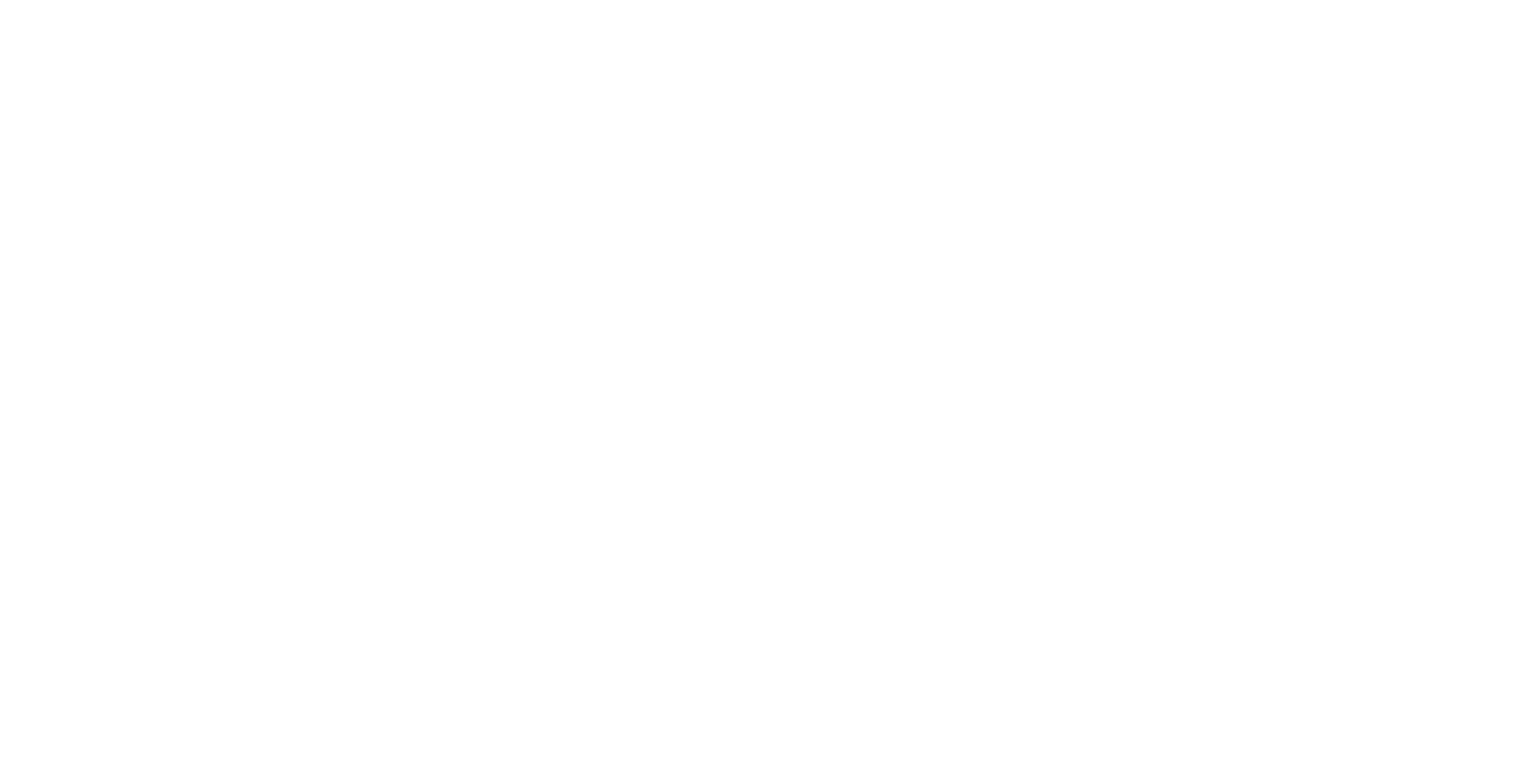 GotMountains